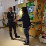 materbi-alla-mostra-dell-artigianato-con-michele-palatresi-vice-presidente-di-unicoop-2