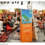19-suq-festival-teatro-del-dialogo_materbi-13