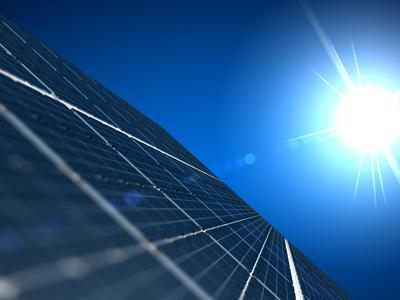 Materie prime da pannelli fotovoltaici a fine vita, al via progetto ReSielp