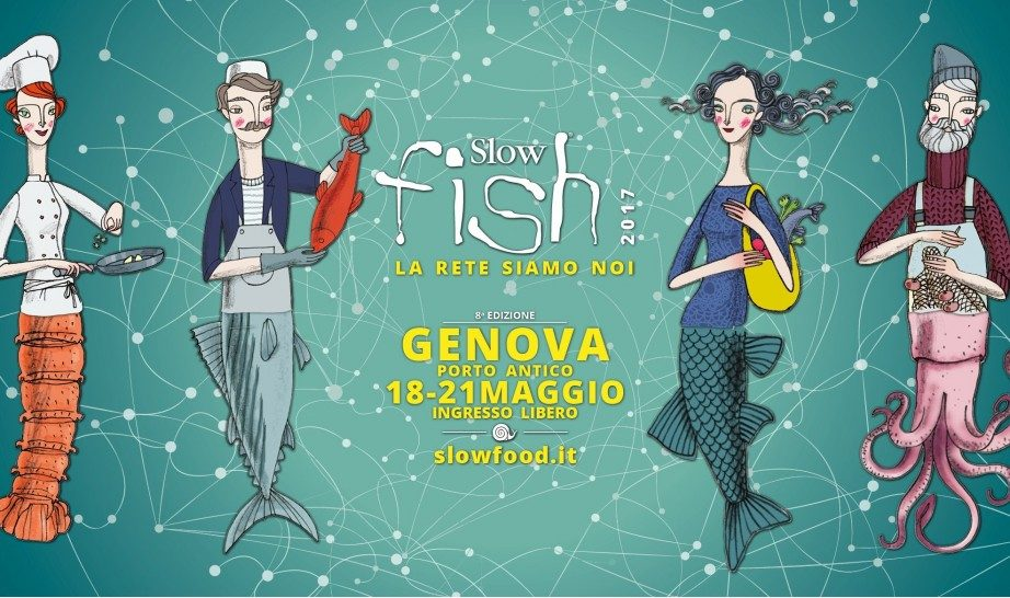 slow-fish-2017_materbi
