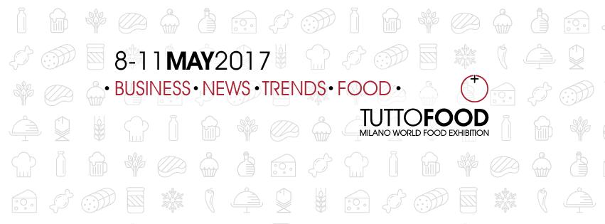 tuttofood-2017_novamont