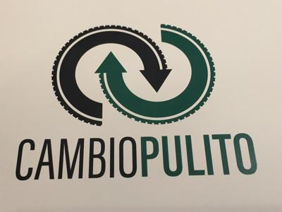 Contro l'illegalità nel settore pneumatici nasce la piattaforma 'CambioPulito'
