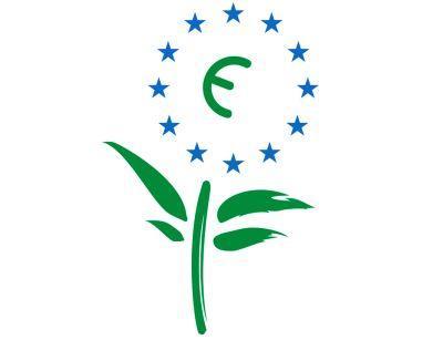 Ecolabel Ue, in Italia oltre 16mila prodotti e servizi certificati con il marchio green