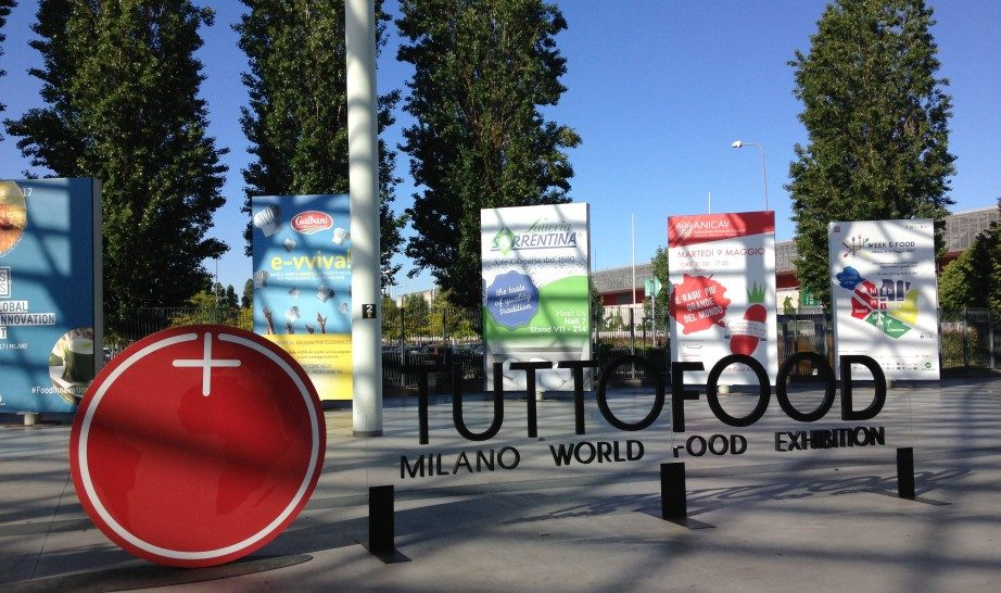 tuttofood-2017-1