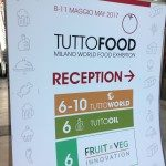 tuttofood-2017-2