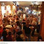 19-suq-festival-teatro-del-dialogo_materbi-16