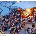 19-suq-festival-teatro-del-dialogo_materbi-17