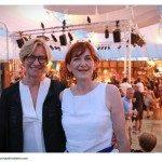 19-suq-festival-teatro-del-dialogo_materbi-35