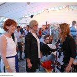 19-suq-festival-teatro-del-dialogo_materbi-36