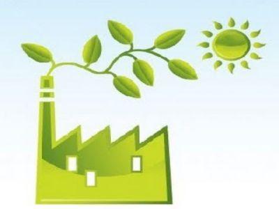 Cresce l'economia green in Italia, + 33% in 5 anni