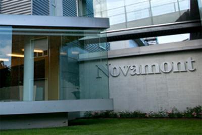 Novamont punta su nuove bioplastiche più rinnovabili