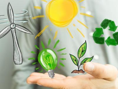Dagli orti sociali all'impegno civico, è l'Italia della green society