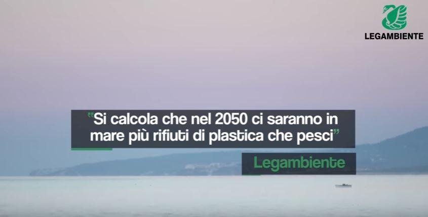 stop-marine-litter_legambiente