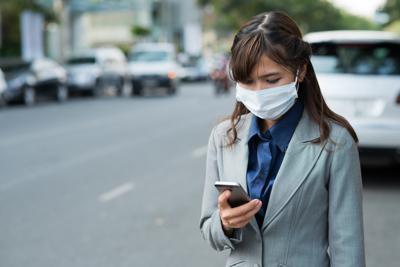 Lo smog uccide più degli incidenti stradali: 500mila morti l'anno in Europa