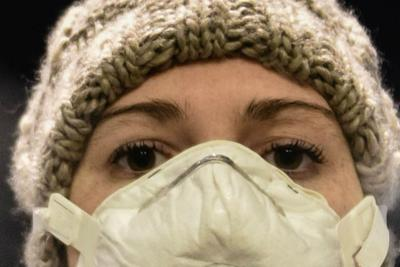 Smog: Italia maglia nera in Ue. E non è solo colpa del bacino padano