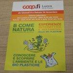 b-come-natura-a-lucca-unicoop-firenze-1