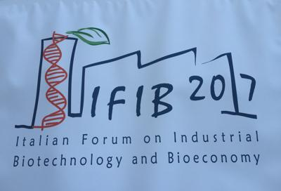 Biotecnologie e bioeconomia protagonista a Roma, VII edizione per Ifib