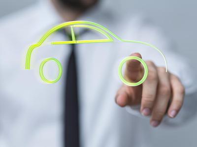 Mobilità sostenibile, più di 9 milioni di veicoli alternativi in Italia nel 2025