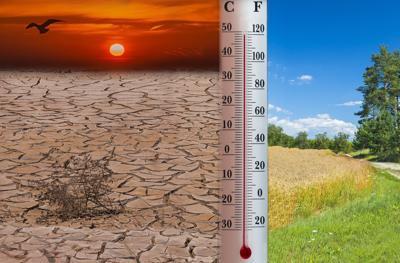 Previsioni del clima a medio termine, da Cà Foscari un metodo per stimare gli errori