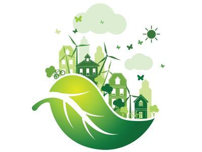Green economy, italiani pronti ma agenda politica ancora indietro