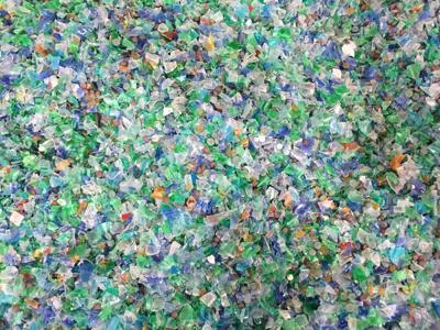 A 'Casa Corepla' per imparare la raccolta corretta della plastica