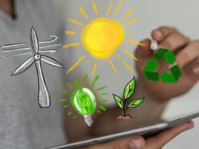 Premio Sviluppo Sostenibile, sul podio la green economy made in Italy