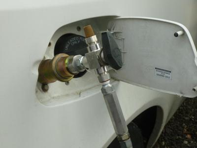 Promuovere il biometano, presentato a Ecomondo Protocollo d'Intesa