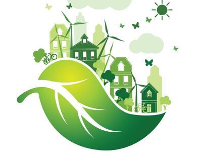 Clima, energia, mobilità: il punto sulla green economy in Italia