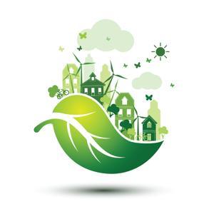 Stati Generali Green Economy, a Ecomondo il confronto con le forze politiche