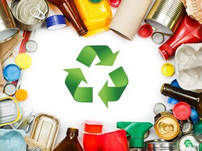 Waste Management, un settore da 10 miliardi di euro
