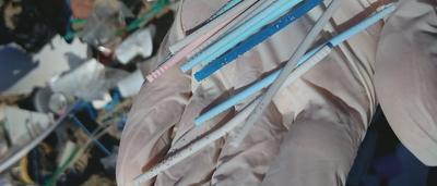 Manovra, stop a cotton fioc non biodegradabili e microplastiche nei cosmetici