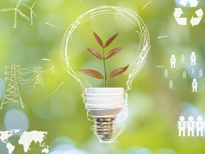 Energia green da rifiuti e reflui, al via progetto Reef 2W