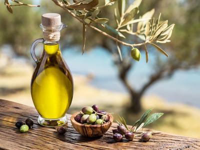 Climate change vs olio, pasta e vino. Alleanza scienza-imprese per difenderli