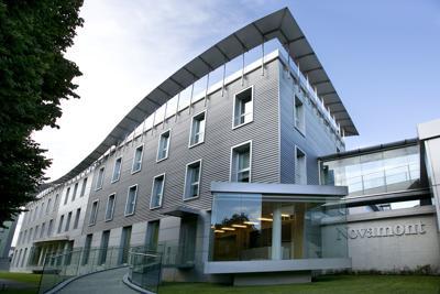 La bioeconomia di Novamont fa scuola alle Pmi europee