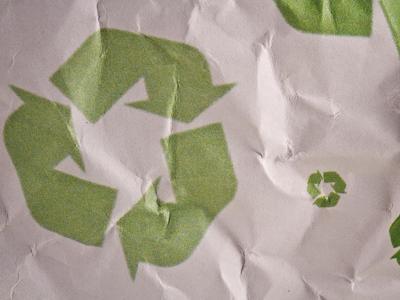 Plastica, riciclo supera discarica in Ue