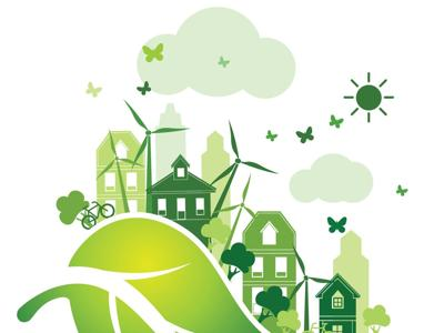 Un'Agenda Urbana per città sostenibili