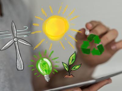 Elezioni, Wwf lancia 'Patto per l'ecologia'
