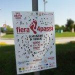 fiera4passi-2018_materbi-1