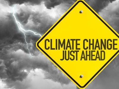 Più tornado violenti nel Mediterraneo per riscaldamento globale