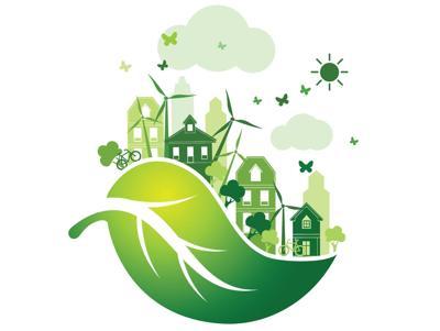 Piani climatici, città europee promosse