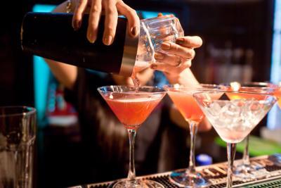 Pub e bar plastic free? In Italia è già realtà