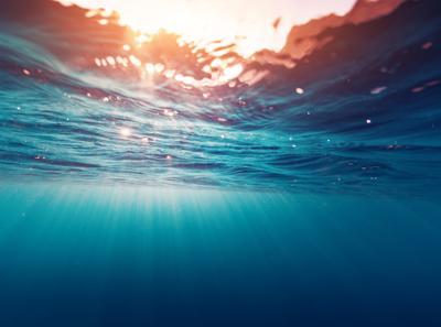 Mare Ionio, record calore accumulato negli abissi