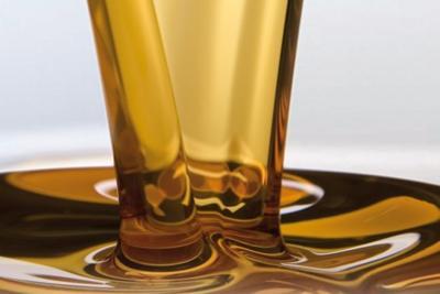 Bioplastica anche dall'olio di frittura usato