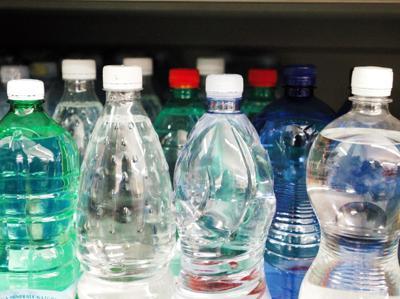 Via le bottiglie di plastica in 6 mesi, Gse punta al consumo responsabile