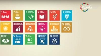 """Sviluppo Sostenibile, Asvis """"non ci siamo"""""""