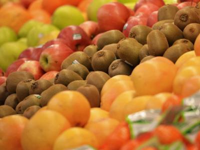 Consumi sostenibili, il 30 novembre il secondo Saturdays for Future
