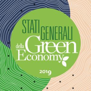 Green New Deal al centro degli Stati Generali della Green Economy