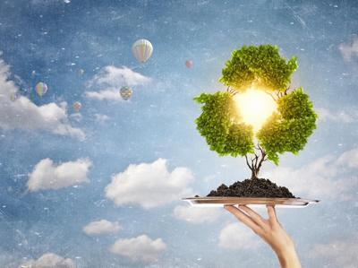 Dal Report di sostenibilità all'EcoD Tool, Conai a Ecomondo