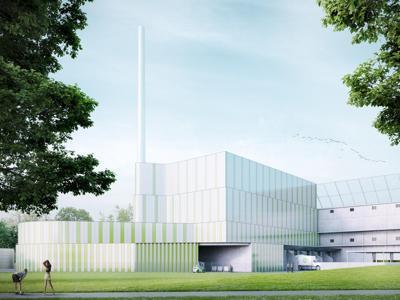 A Sesto San Giovanni primo bioimpianto di economia circolare integrata
