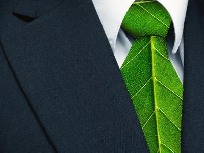 Arrivano i Sustainable Energy Expert, per guidare la svolta low carbon